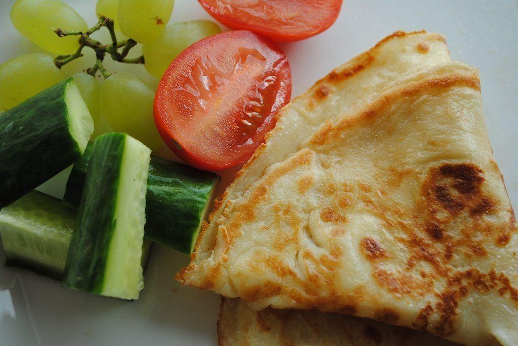 Pandekager – sådan vil Rasmus Klump elske pandekager