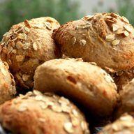 billederesultat for havregrødsboller