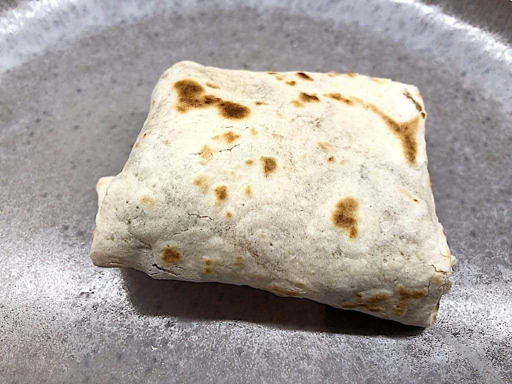 billede med foldning af tortilla 5