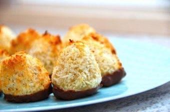 Bagt Kartoffelmos Med Æg bagt kartoffelmos der ikke flyder ud i ovnen - madens verden