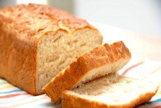 Gammeldags franskbrød – opskrift på franskbrød i form
