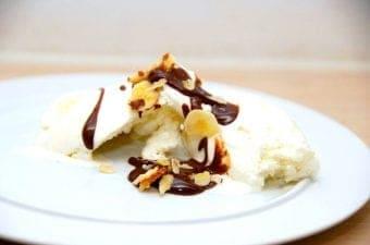 billede resultat for chokoladesovs
