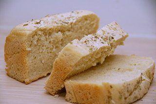 Brioche – verdens nemmeste madbrød, der ikke skal æltes