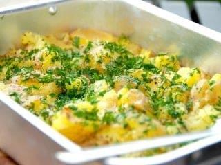 Billede resultat for maste kartofler