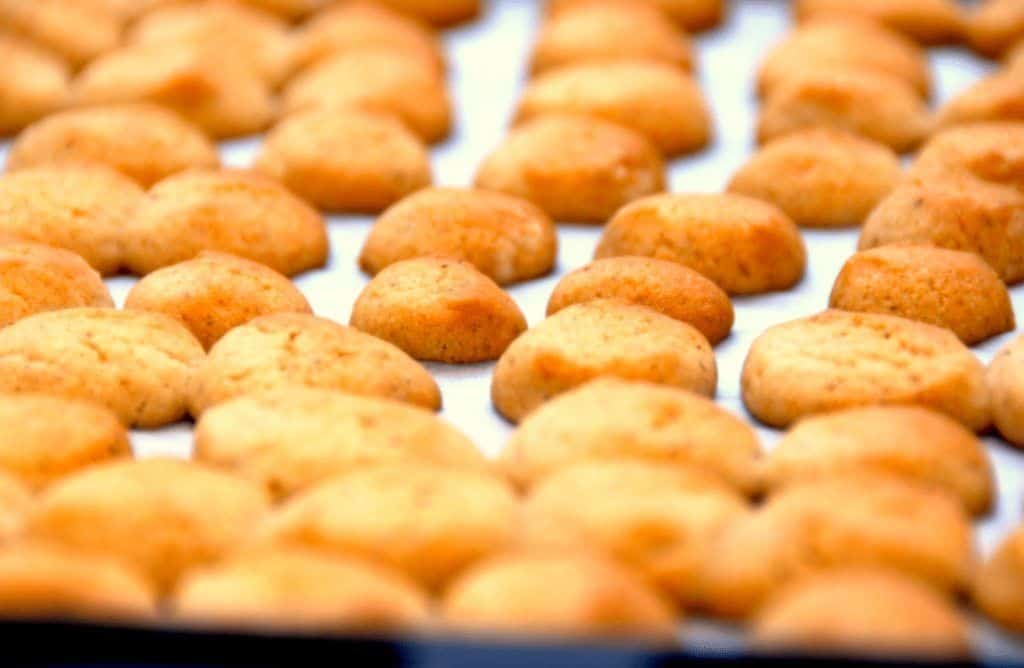 Nemme julesmåkager – her er alle julens småkager