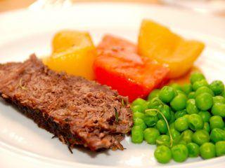 Verdens bedste italienske kødsovs - sådan laver du den