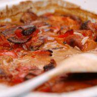 billederesultat for mørbrad i ovn