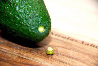 Billede resultat for avocado