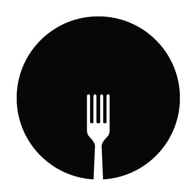 logo til madens verden
