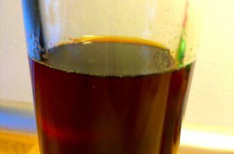 Gastrik: Den bedste opskrift på gastrik til sovs