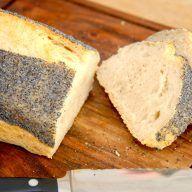 billederesultat for langtidshævet brød
