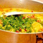 billederesultat for risret med kylling