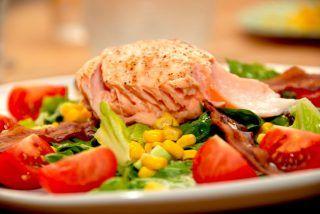 Madplan uge 46 med lækker og sund mad
