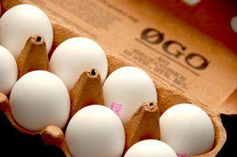 Blødkogt æg – sådan koger du perfekte blødkogte æg
