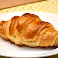 billederesultat for croissant opskrift