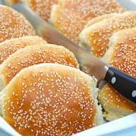 billede med burgerboller