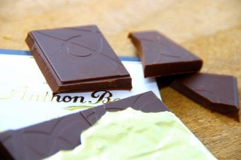 Billede resultat for chokolade