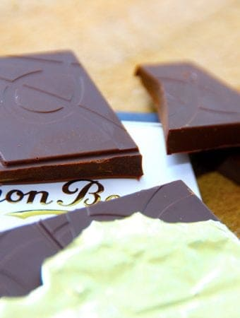 Smagstest: Her er den bedste chokolade