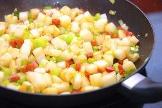 Billede resultat for tilberedning af tortilla