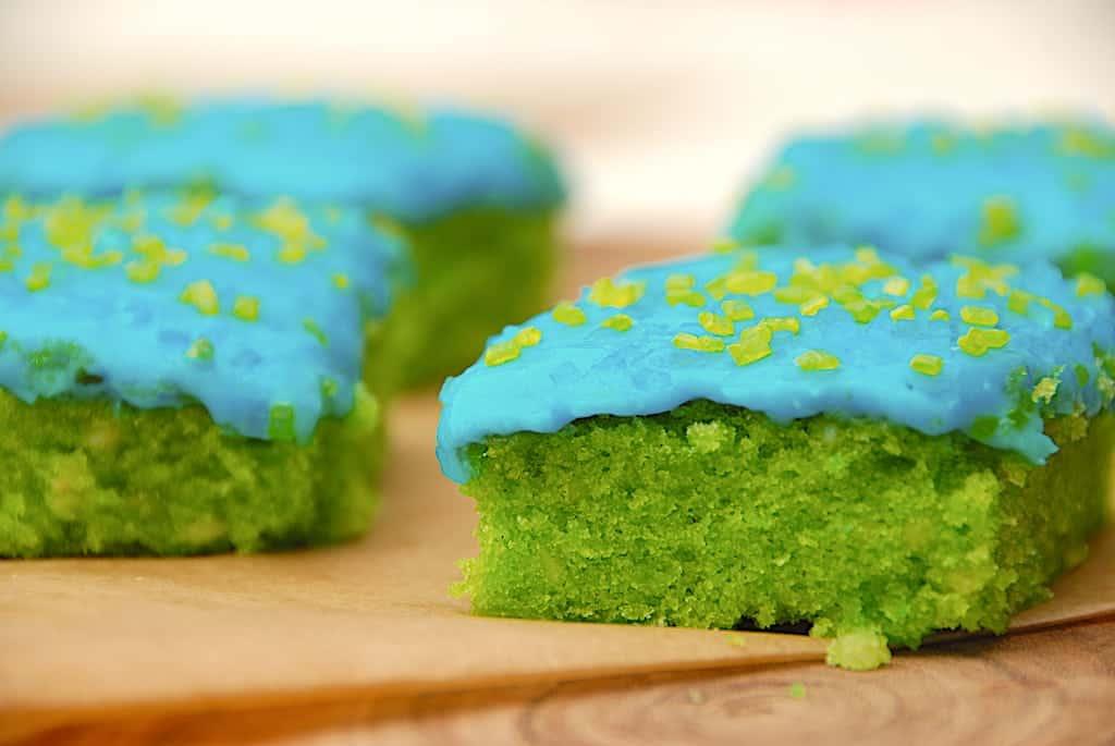 Billede resultat for opskrifter på kager