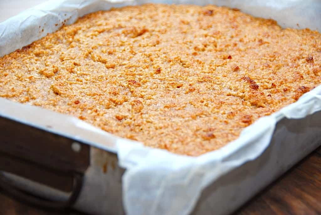 Drømmekage fra Brovst – alletiders bedste opskrift!