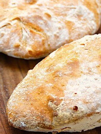 Opbevaring af brød – sådan holder brødet sig bedst
