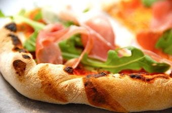 billederesultat for italiensk pizzadej der er verdens bedste pizza
