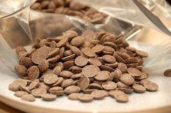 Chokolademagerens guide til temperering af chokolade