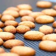 billederesultat for pebernødder
