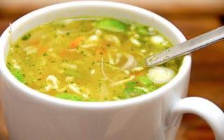 billederesultat for kopnudler - cup noodles
