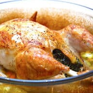billederesultat for kylling i stegeso