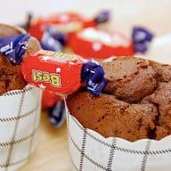 billederesultat for dumle muffins