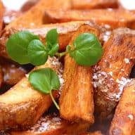 billederesultat for steak house frites