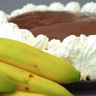billederesultat for bananlagkage lagkage med banan