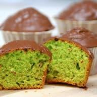 billederesultat for giftkage muffins