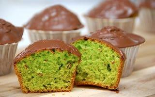 giftkage muffins