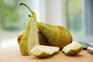billederesultat for pære frugt