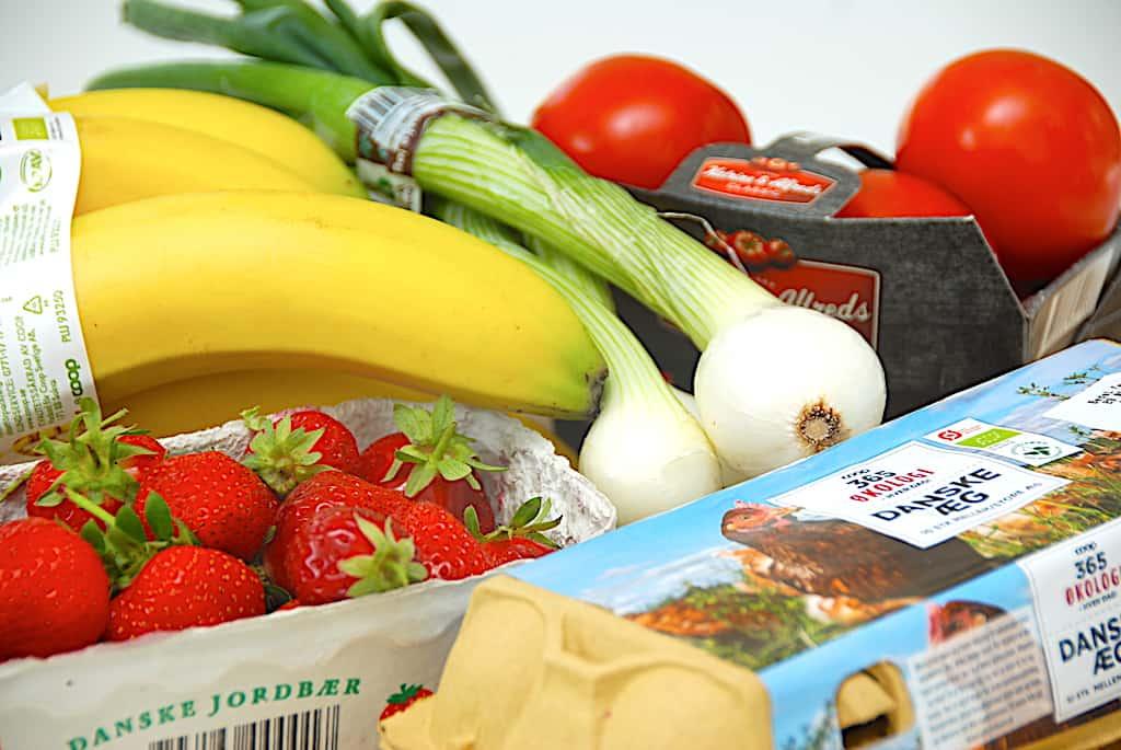 Vitaminer – den store vitamin guide og oversigt