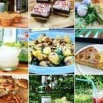 madens verden instagram