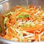 råkost salat