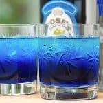 isbjørn drink
