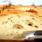 billederesultat for italiensk madbrød