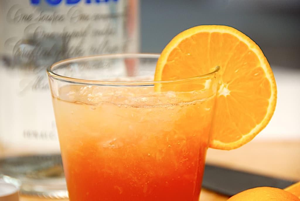billede med filur drink