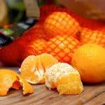billederesultat for klementiner og mandariner
