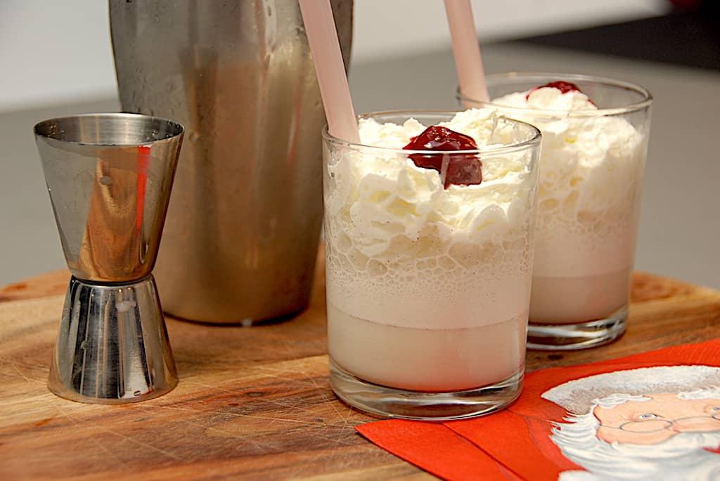 billederesultat for risalamande drink