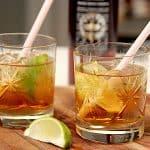 vingummibamse drink