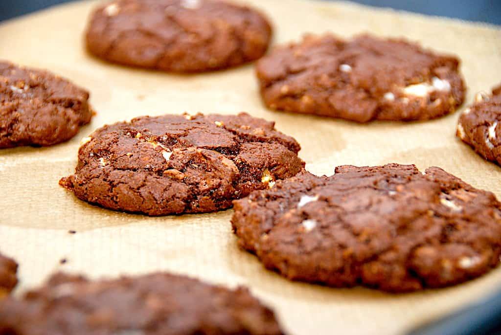 Cookies - fakta, historie og de bedste opskrifter