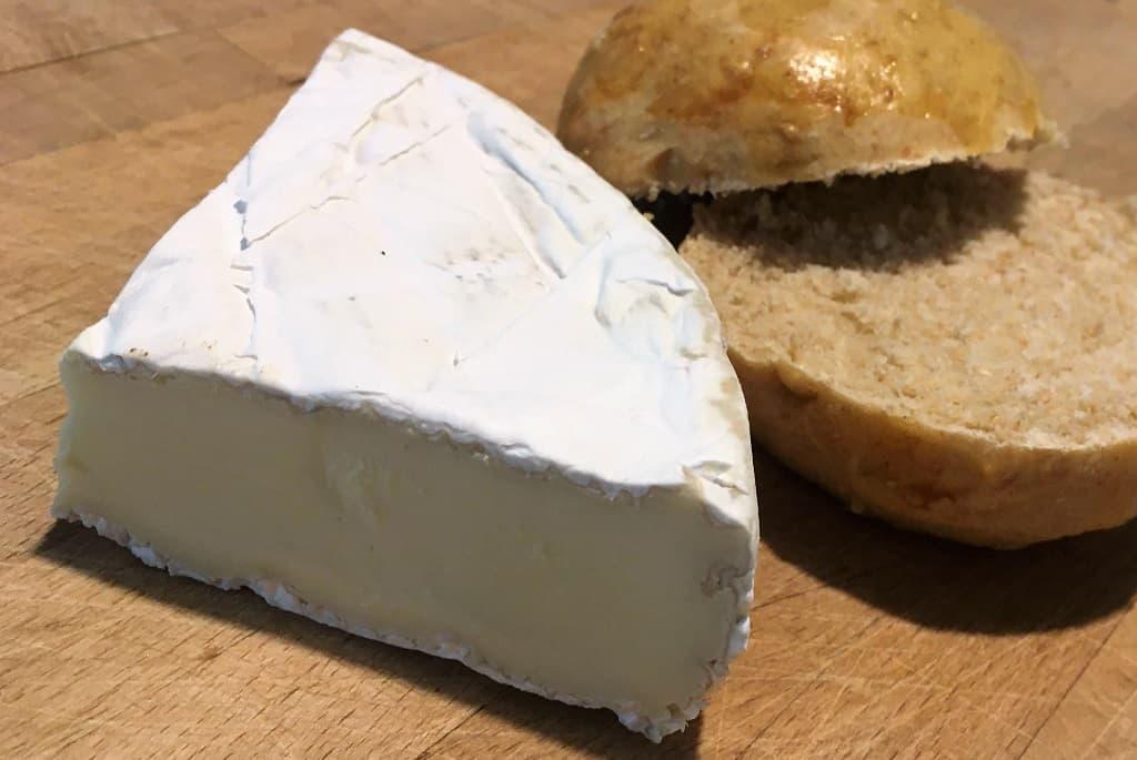 billederesultat for brie ost