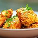 billederesultat for cornflakes kylling