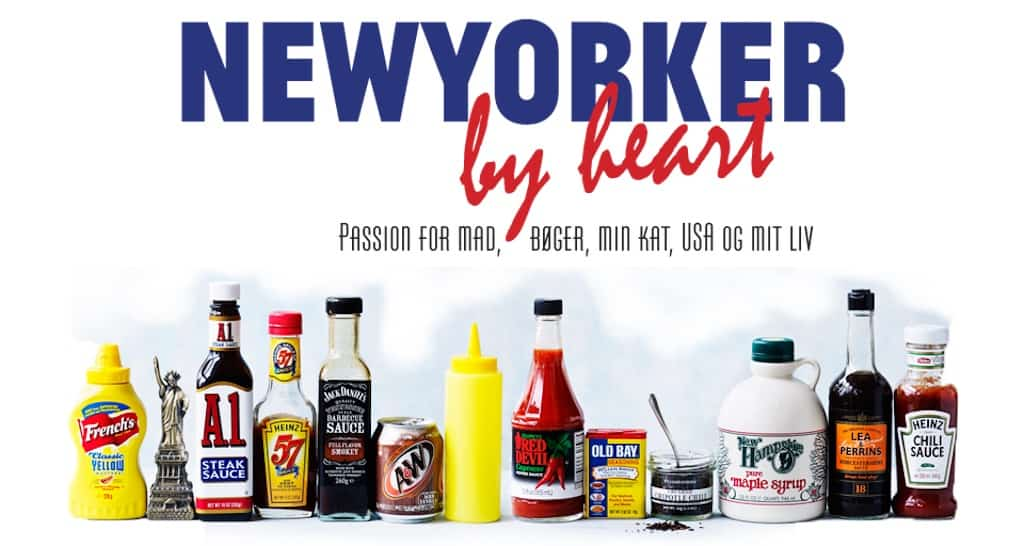 newyorkerbyheart.com topbillede